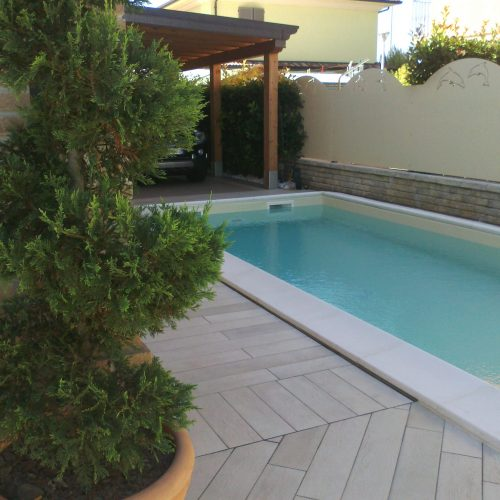 piscina estreno 1
