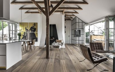 grey-wood-floors-ce-us-4